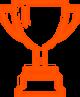 cup_orange_90